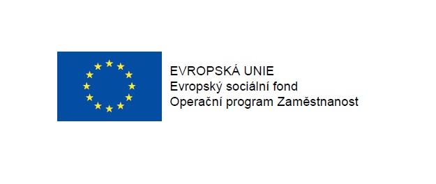 Dotace EU - podnikové vzdělávání
